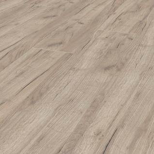 Ламинат Kronospan Floordreams Vario 1233 Дуб Серый Крафт K002