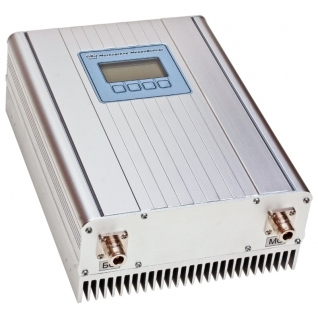Репитер PicoCell 2000SXP PicoCell