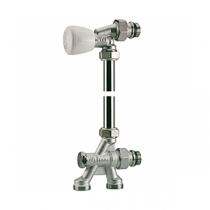 Клапан термостатический 1/2 2-ходовой R438X052 Giacomini