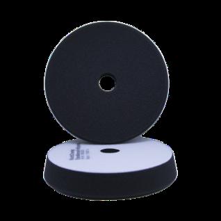999292v полировальный круг мягкий финишный ? 160 x 30 мм KOCH-CHEMIE