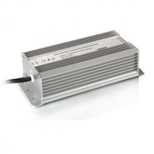 12V/IP67/60W Светодиодный драйвер 60Вт, IP67, 12V 587