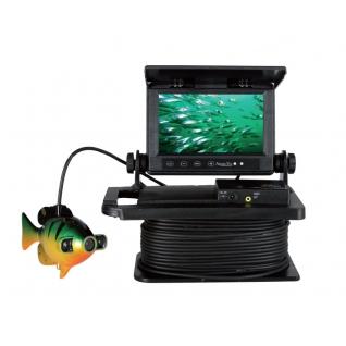 Подводная камера Aqua-Vu 760 cz
