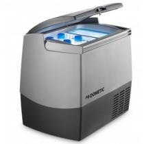 Компрессорный автохолодильник Dometic CoolFreeze CDF-18 (18л, 12/24В) Dometic