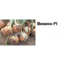 Семена лука репки Визион F1 - 250 000 шт