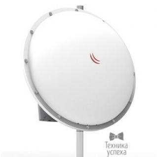 Mikrotik MikroTik MTRADC Radome Cover for mANT30, single-pack MTA Radome Co ver Kit