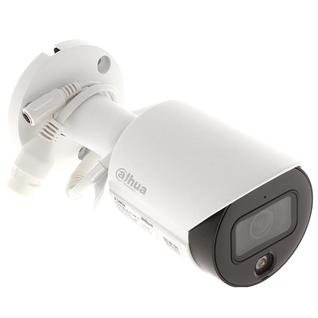 IP телекамера Dahua DH-IPC-HFW2239SP-SA-LED-0280B