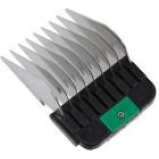 насадка WAHL Wahl Attachment comb 22мм