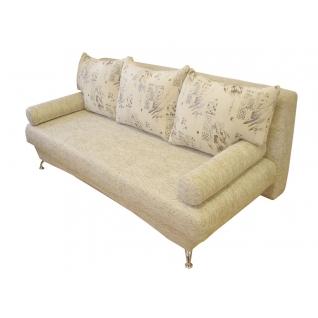 Палермо 2 диван-кровать