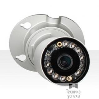 D-Link D-Link DCS-7010L/A1A/A1B/A2A/A3A/A3B Цилиндрическая HD видеокамера