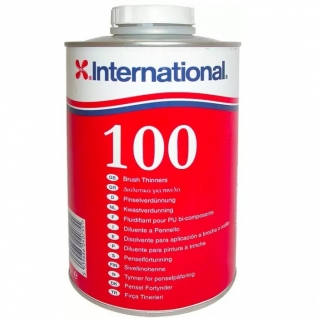Растворитель International № 100 (10246637)