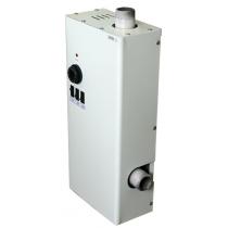 ТермМикс ЭВПМ-12, Котел электрический