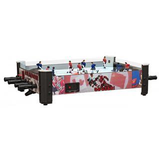 Dynamic Billard Настольный хоккей Red Machine 58.001.02.0