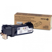 Оригинальный черный картридж Xerox 106R01459 для Xerox Phaser 6128MFP на 3100 стр. 9895-01