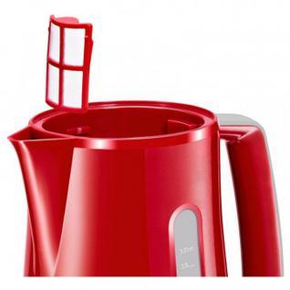 Чайник Bosch TWK3A014