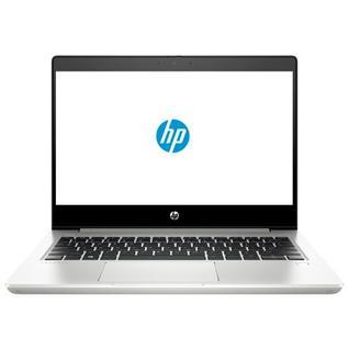 "Hp HP ProBook 430 G7 8VT36EA Pike Silver 13.3"" FHD i3-10110U/8Gb/256Gb SSD/W10Pro"