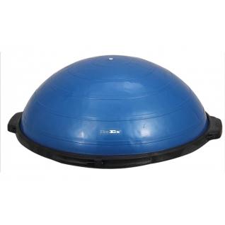 INEX Балансировочная платформа INEX Balance Trainer, диаметр 60 см