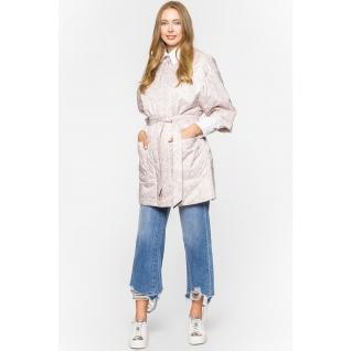 Пальто ODRI MIO 18410513-2 Пальто ODRI MIO POWDER LACE (розовый)