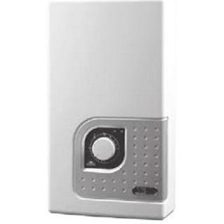 Водонагреватель проточный электрический Kospel KDE 24 Вonus