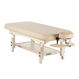 US MEDICA Деревянный массажный стол US MEDICA Atlant