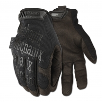 Mechanix Wear Перчатки Mechanix Wear The Original