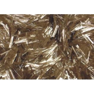 Базальтовое волокно (фибра)