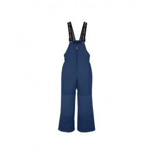 Зимние брюки Kamik KWU8359 104
