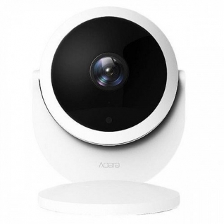 Xiaomi Aqara Smart Camera Gateway Edition ZNSXJ11LM