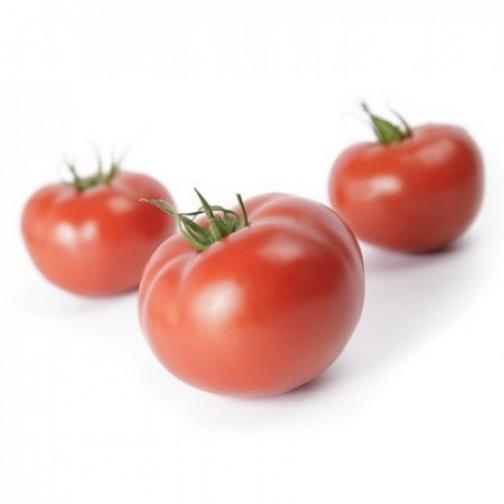 Семена томата Махитос F1 : 1000 шт 36986151