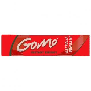 GoMo Питание энергетическое GoMo Energypulver Intense Vitality 5.3 g