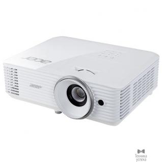 Acer Acer GM512 MR.JQ611.00G DLP 3500Lm (1920x1080) 10000:1 ресурс лампы:3500часов 1xUSB typeA 1xHDMI