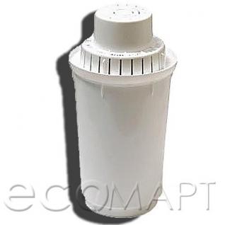Сменный модуль Аквафор В100-7 для мягкой воды Аквафор