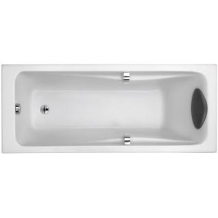 Отдельно стоящая ванна Jacob Delafon Odeon Up E6080
