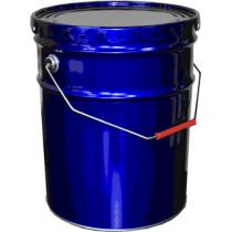 ВЛ-02 грунтовка для защиты металла