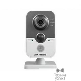 Hikvision HIKVISION DS-2CD2422FWD-IW (2.8mm) Камера видеонаблюдения