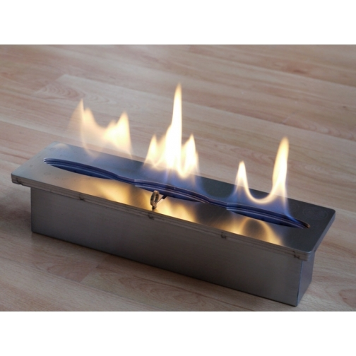 Топливный блок Eco Satinato DP design 853142