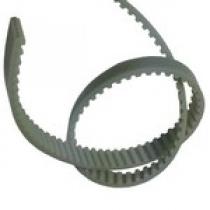 Ремень зубчатый незамкнутый профиль T2.5 Ширина 6мм