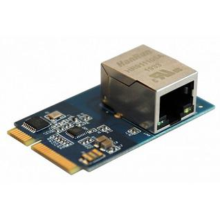 Модуль расширения Neptun Smart. Ethernet