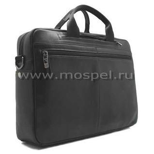 Кожаная сумка 0052 Q11