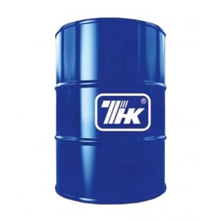Гидравлическое масло ТНК Контур 320 180кг