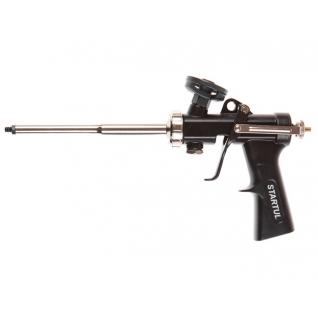 Пистолет для монтажной пены STARTUL EXPERT (ST4059) STARTUL
