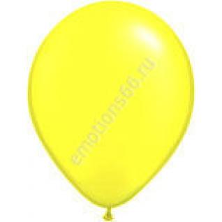 Жёлтый / Yellow