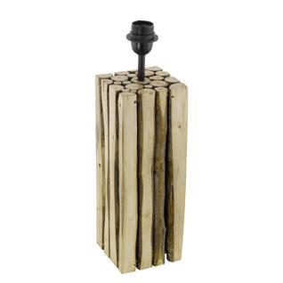 Основа для настольной лампы EGLO RIBADEO 49831