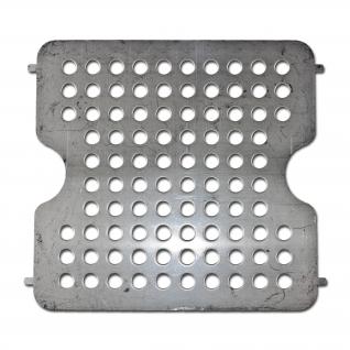 Bushcraft Essentials Решётка Universalrost Bushbox XL