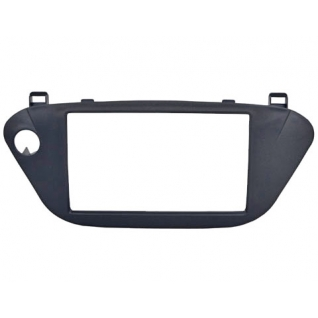 Переходная рамка Intro RTY-N16 для Toyota Vista Ardeo 2DIN Intro