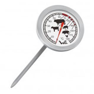 Термометр для пищевых продуктов ТБ-3-М1 Исп.28