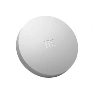 Беспроводная кнопка Xiaomi Mi Smart Home Wireless Switch WXKG01LM