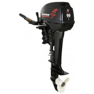 Лодочный мотор GolfStream (Parsun) T9.9BMS
