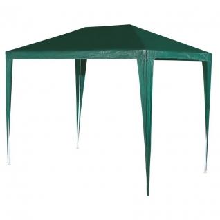 Тент шатер садовый Green Glade 1004 от солнца (8149)