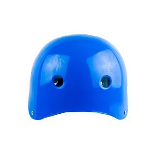 Ролик. шлем Maxcity Roller, синий (s)