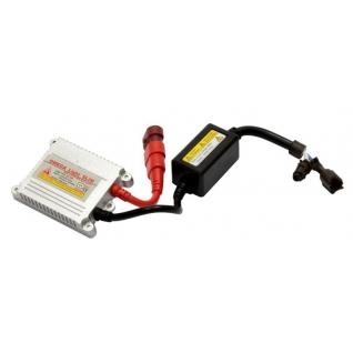 Блок высокого напряжения OmegaLight Slim B0L 013 000-000 Omegalight
